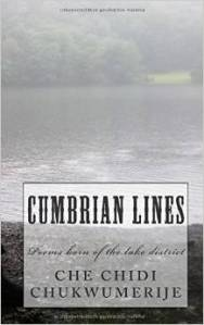 amazon cover copy cumbrian lines 2015