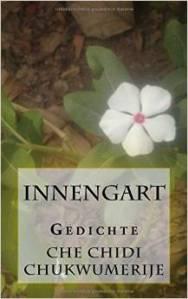 amazon cover copy innengart 2015