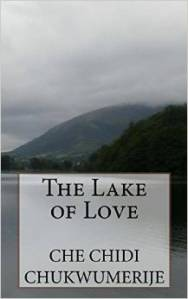 amazon cover copy lake of love