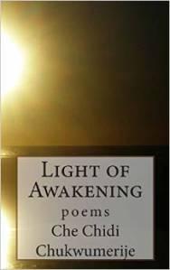 amazon cover copy light of awakening 2015