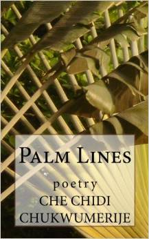amazon cover copy palm lines 2015