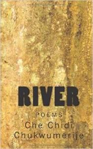 amazon cover copy river 2015