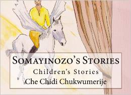 amazon cover copy somayinozos stories 2015