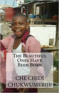 amazon cover copy the beautiful ones have been born 2015